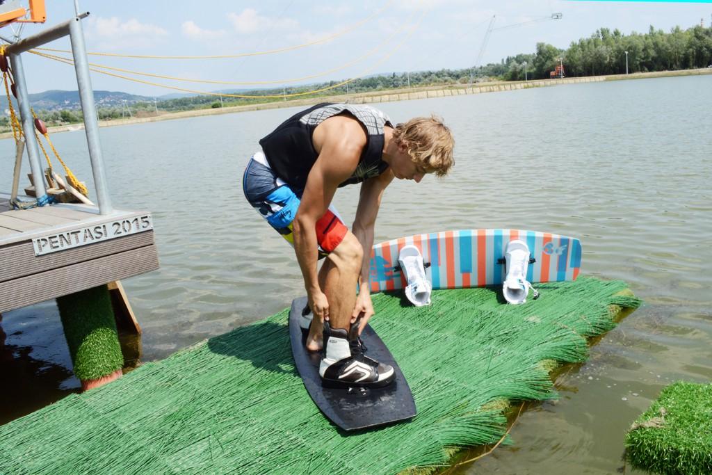 wakeboard, tüskésrét1