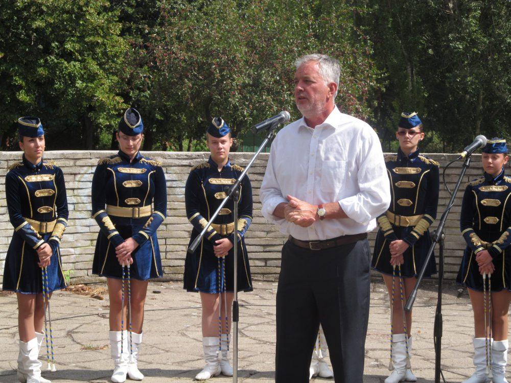 Pécs fellendülése a bányászatnak köszönhető
