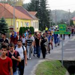 Fokozódik a migráció