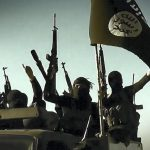 Az Iszlám Állam vállalta magára az egyiptomi rendőrgyilkosságokat