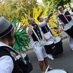karnevál vonulás, hl02