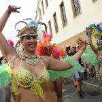 karnevál vonulás, hl06