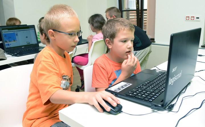 logis cool-informatika gyerekeknek03