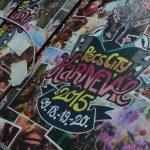 pécs city karnevál, hl05