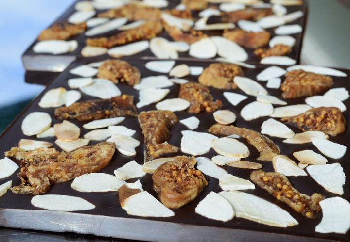 pécs csokija, hl06