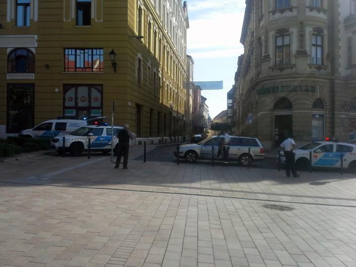 rendőrök2