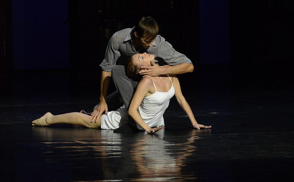 színházbérlet-balett2