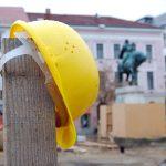 Emlékszik még az EKF előtti Pécsre?