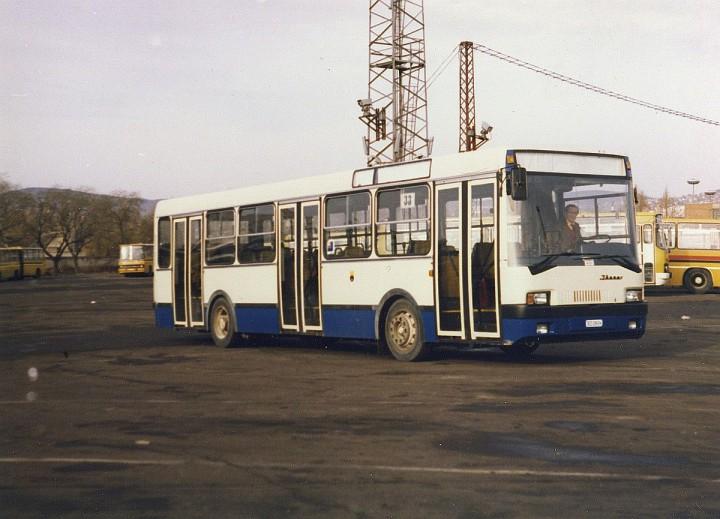 12_1985_IK_415_proto