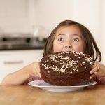Tabu a csoki a pécsi ovikban?