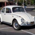Vizsgálják a Volkswagen-ügy magyar hatásait