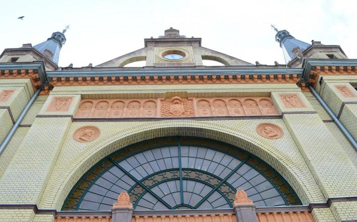 máv, vasútállomás,hl 06