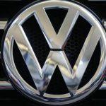 Nagyon nem megy a Volkswagennek