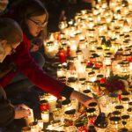 Több mint 30 gyerek maradt árván a párizsi merénylet után