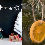 Tippek, hogyan dobjuk fel a karácsonyfánkat idén