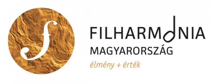 filharmonia_elmenyertek_logo