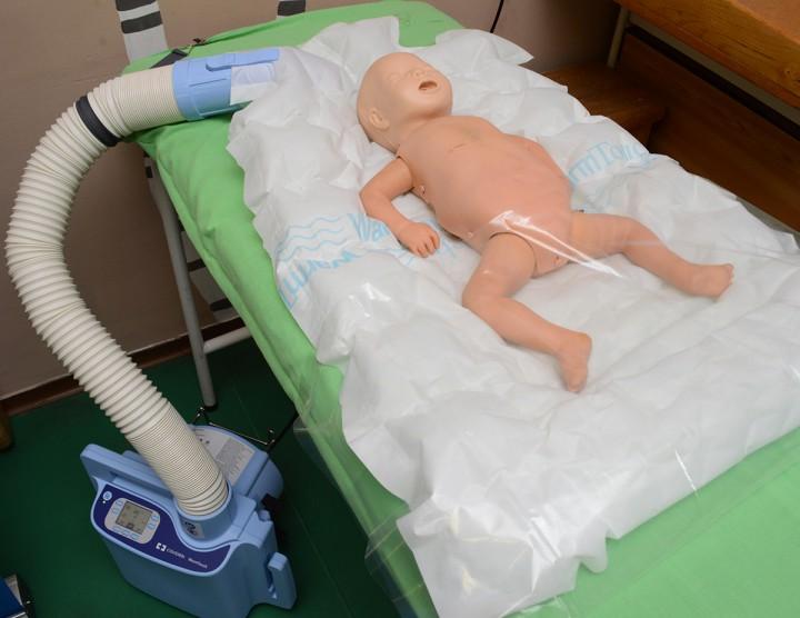 szabó iván, gyerekklinika, hl04
