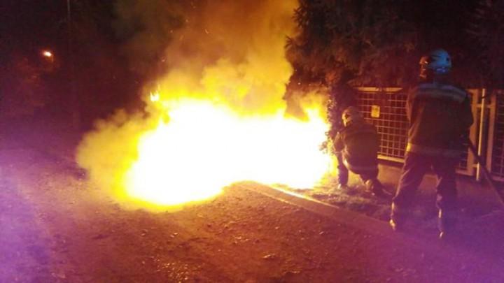 tűzoltás1