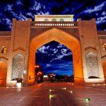 Iráni nagyvárossal működik együtt Pécs
