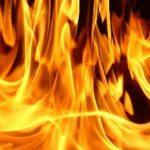 Tűz miatt nincs áram félezer pécsi lakásban