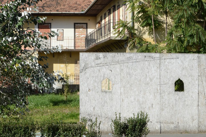 balokány, szükség lakások, romák, hl01