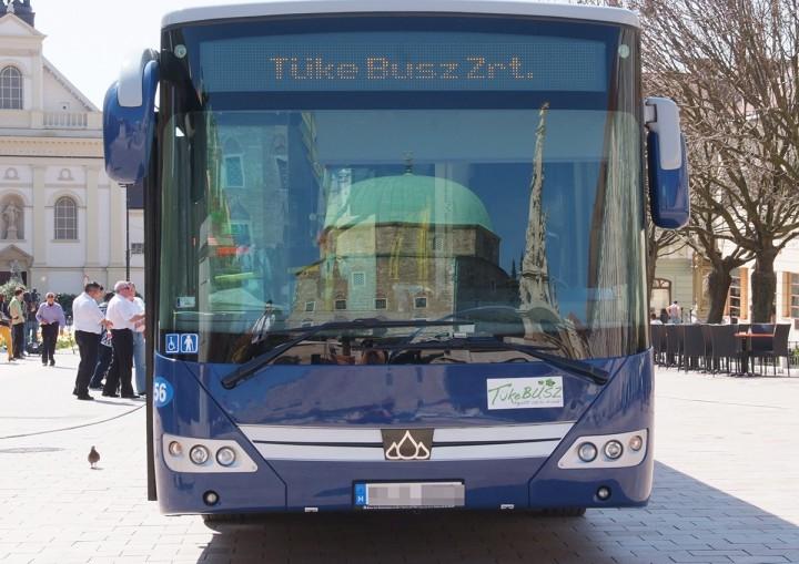 busz, credo, közlekedés, hl03
