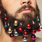Díszítse fel szőrzetét karácsonyra!