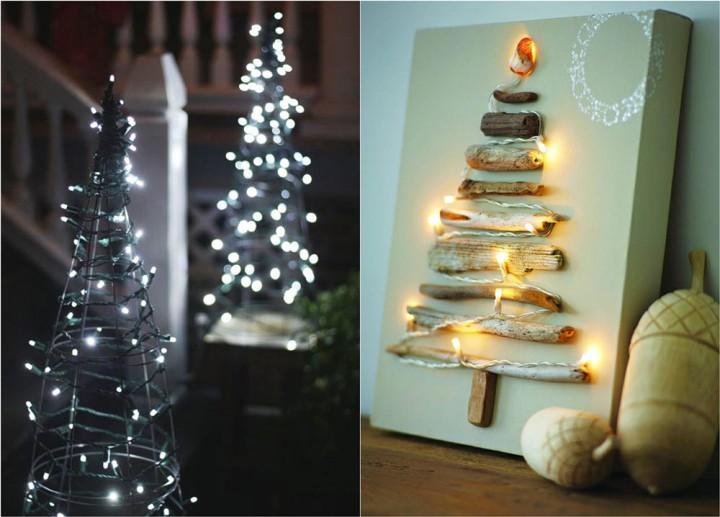 karácsonyi dekor2