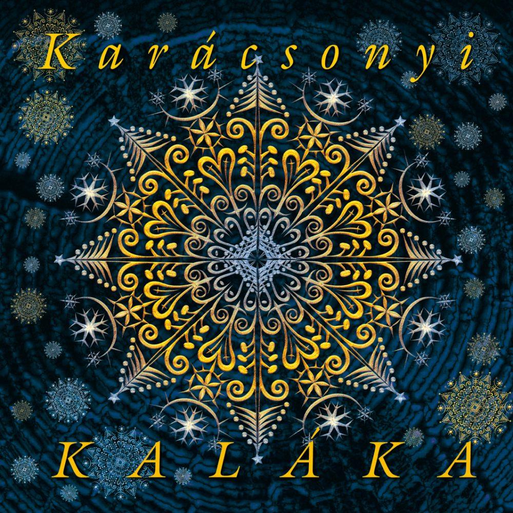karacsonyi_kalaka