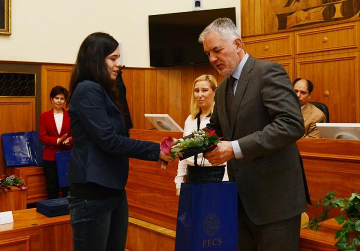 polgármesteri ösztöndíjak, hl12