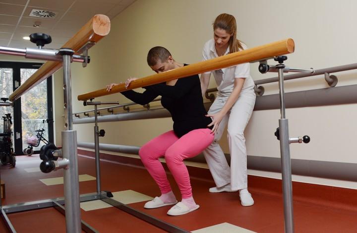 rehabilitáció, kp02
