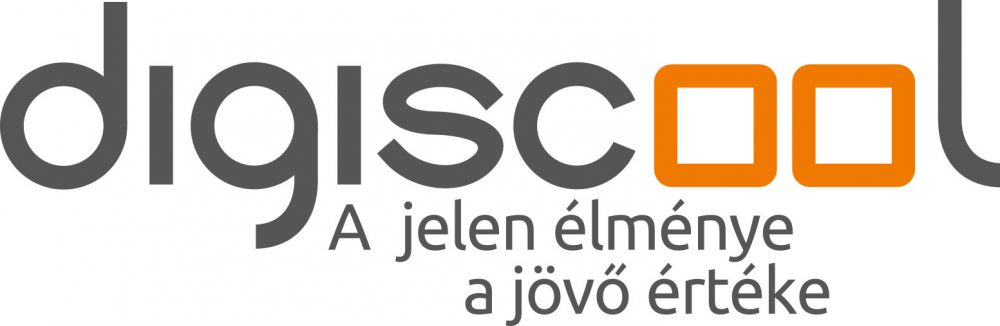digiscool_logo_szurke