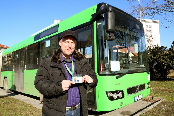 ellenőr, németh zsolt, busz, hl01
