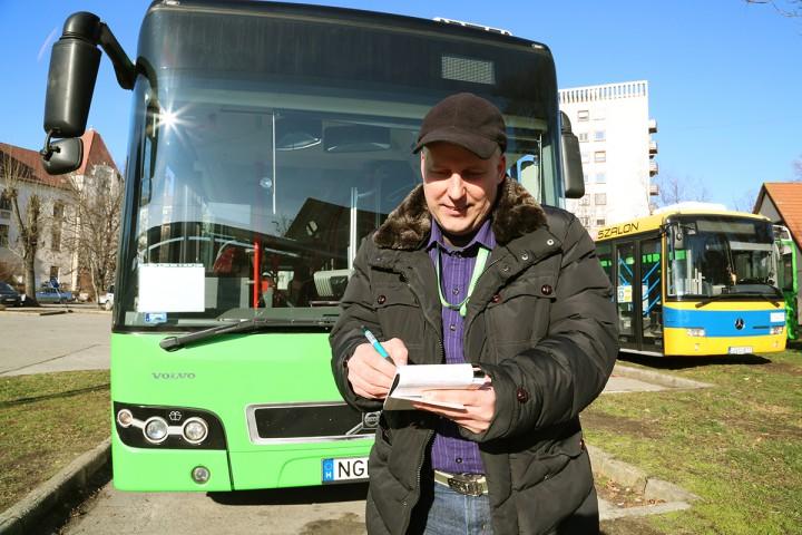 ellenőr, németh zsolt, busz, hl2