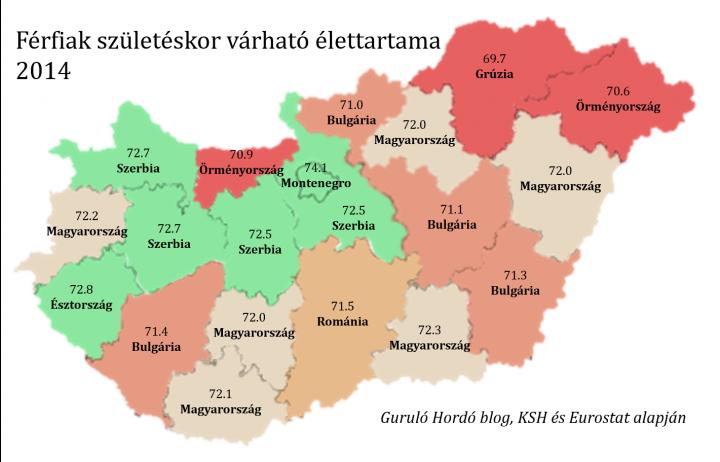 ferfiak_szuleteskor_varhato_elettartama