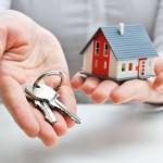 Húzza fel az ingatlanárakat a CSOK