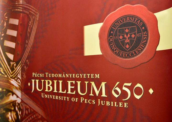 jubileum, pte, hl04