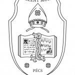 szent mór címer