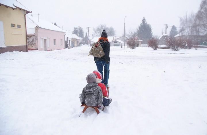 tél, hó, szabolcsfalu,hl01