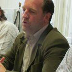 A civil szervezetekre támaszkodna az ÖPE