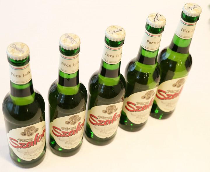értéktár, szalon sör, hl01