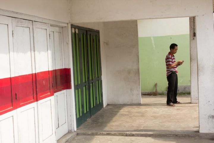 Farkas B Szabina, fotó, kép, kiállítás, Indonézia