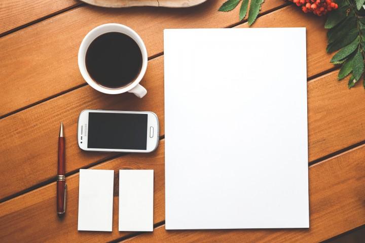 kreatív-ötlet-munka-vállalkozás-simonyi