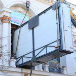 Visszaérkeztek Pécsre a Csontváry-képek