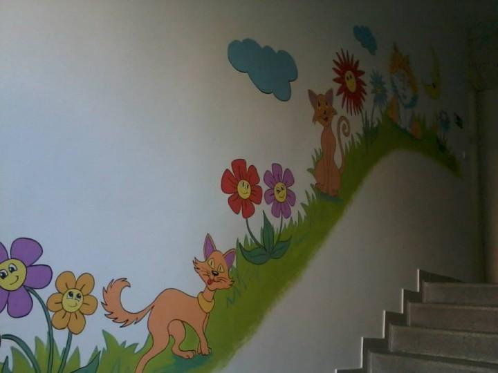 gyermekklinika