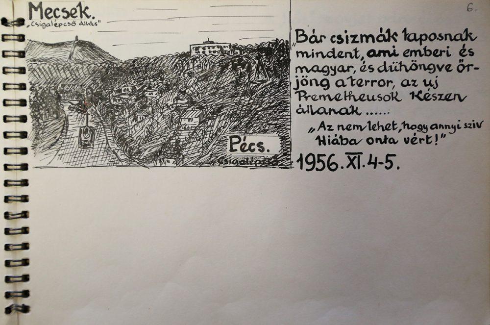 mecseki láthatatlanok2110