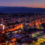 Déli Nyitás: 20 milliós piac nyílhat Pécs előtt