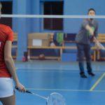 Példás sportszerűség a pécsi tollasozótól