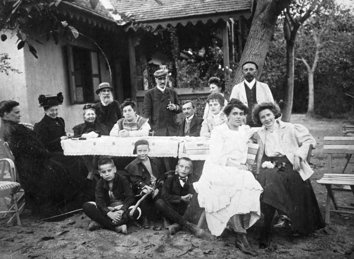 1905_Bálics városrész