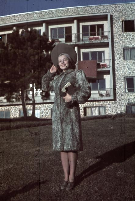 1942_Bródy Bella_kikelet szálló